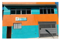Estúdio de Pilates em São Pualo SP